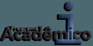 Academico